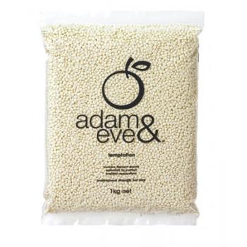 6 x 1 Kilo Angelic beaded Hot Wax (Adam & Eve)