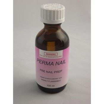 Nail Prep Dehydrator- 100ml