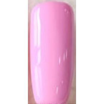 Soak Off Gel Polish- Ice Nail- No.119