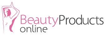 Beauty Products Online Logo