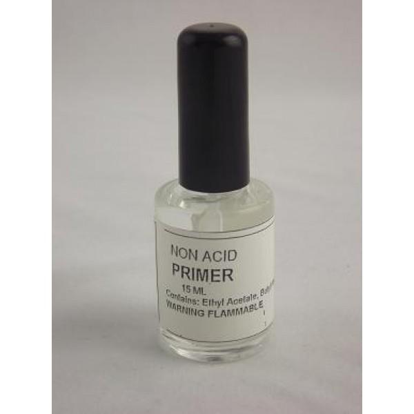 Nail Technology (Acrylic) Kit14