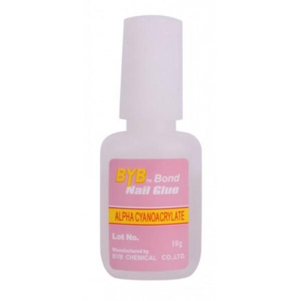 Nail Technology (Acrylic) Kit16
