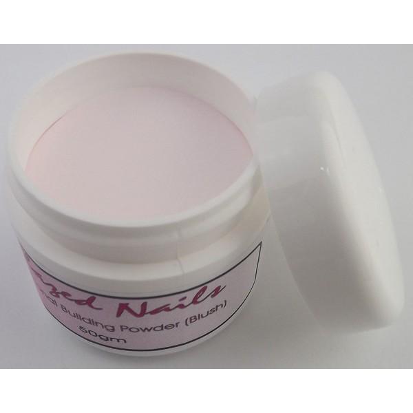 Nail Technology (Acrylic) Kit2