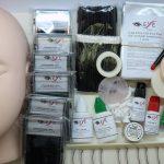 Full extension kit